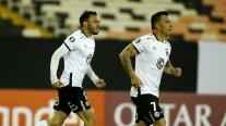 Vuelve la Copa Libertadores: La programación de la cuarta fecha de la fase grupal