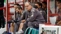 Leeds de Marcelo Bielsa buscará su primer triunfo en la Premier League en 16 años ante Fulham
