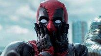 """""""Deadpool"""" invertirá en un club de la quinta división inglesa"""