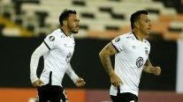 Colo Colo sale obligado a ganar ante Jorge Wilstermann para tratar de aferrarse a la Copa Libertadores