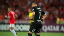 Inter confundió a la UC con Universidad de Chile a minutos del duelo por Libertadores