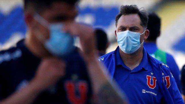 En reunión extraordinaria de Azul Azul se definirá la salida de Hernán Caputto