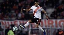 ¡Regresa el fútbol argentino! Revisa la agenda de la Copa Liga Profesional 2020