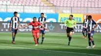 Alianza Lima cayó ante Sport Huancayo y consumó su descenso en Perú tras 82 años