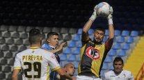 Lo que se viene para Coquimbo en su lucha por la permanencia tras la caída en Sudamericana