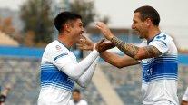 Universidad Católica visita a Nacional con la ilusión de quedar cerca de octavos en Copa Libertadores