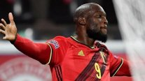 Bélgica y Rusia protagonizan atractivo choque este sábado en la Eurocopa