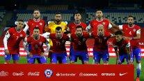 La jornada previa al arranque de la Copa América de Brasil
