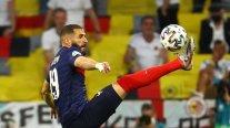 DirecTV ofrecerá sin costo partidos de la Euro 2020 y la Copa América 2021