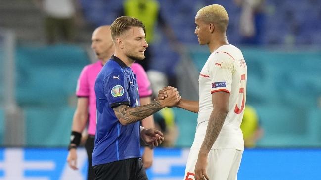 La Eurocopa comienza a definir a sus clasificados con la jornada final del Grupo A