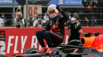 Max Verstappen fortaleció su liderato en la Fórmula 1 con un triunfo en Francia