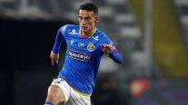 Audax Italiano tratará de mantenerse en la disputa del liderato frente a Everton