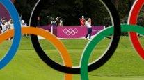 Las mejores imágenes que dejó la nueva jornada de los Juegos Olímpicos de Tokio 2020