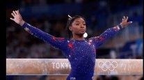 La decimocuarta jornada de los Juegos Olímpicos de Tokio 2020
