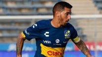 Everton busca aproximarse al liderato del torneo en duelo ante un necesitado Cobresal