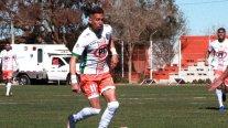 Cobresal y Huachipato se ponen al día con duelo pendiente del Campeonato