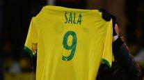 Fue declarado culpable hombre que organizó el fatal viaje de Emiliano Sala